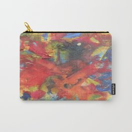 Big Beng Carry-All Pouch