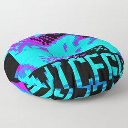 0063-3 (2014) Floor Pillow
