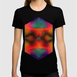 Facets T Shirts To Match Your Personal Style Society6