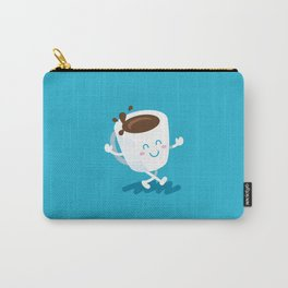 Coffee Pal Carry-All Pouch