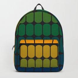 Verdant Capsule Backpack