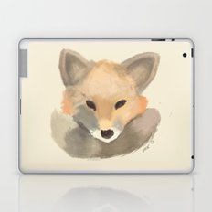 Scarftail Laptop & iPad Skin