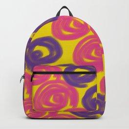 bingbing Backpack