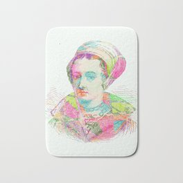 Jane Bath Mat
