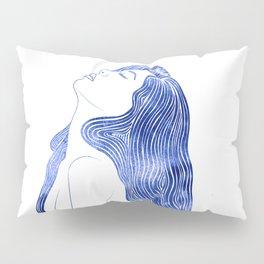 Nereid XXIII Pillow Sham
