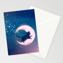 My Gigi Star Stationery Cards