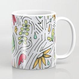 Spring Wishes Coffee Mug