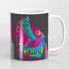 ATARRRI MONSTER Mug