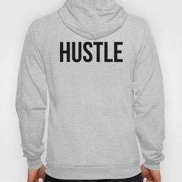 HUSTLE Hoody