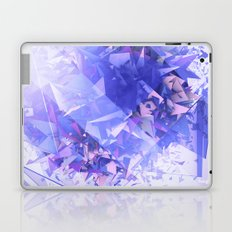Re-Release Laptop & iPad Skin