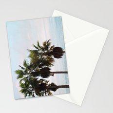 Laguna Palms Stationery Cards
