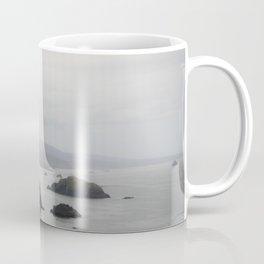 NorCal Coffee Mug