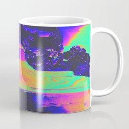 SHE'S MY COLLAR Coffee Mug