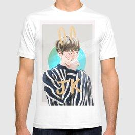 bunny.jpg T-shirt