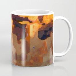 Mesa Verde National Park Colorado Coffee Mug
