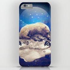 Under the Stars | Ursa Major II iPhone 6 Plus Slim Case