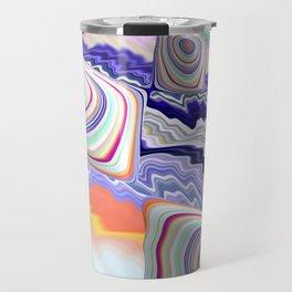 Wonka's Candy Store Travel Mug