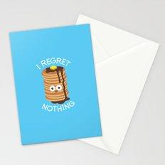 Carbe Diem Stationery Cards