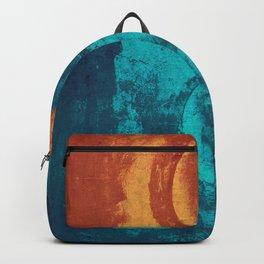 The Pharaoh Delirium Backpack