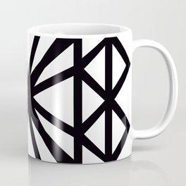 ESTRELLA DE COPO Coffee Mug