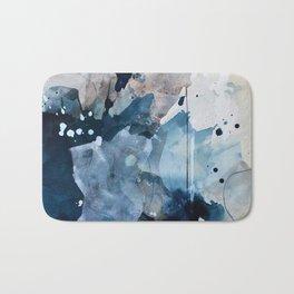 Hold Closer #1 Bath Mat