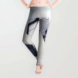 EXTENSION Leggings