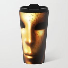 Too Good To Be True [POSTER] Travel Mug