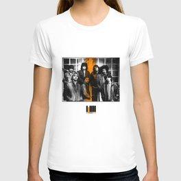 Vai Mò T-shirt