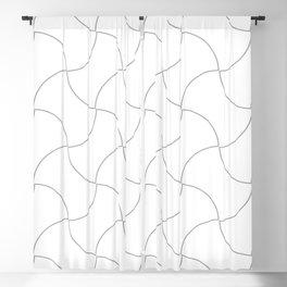 Luxury Ornaments 156 Blackout Curtain