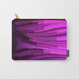 Electronic Music Carry-All Pouch