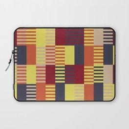 Bauhaus Laptop Sleeve