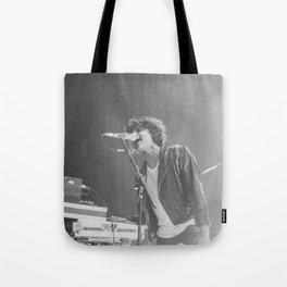Harts_01 Tote Bag