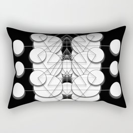 Lope Rectangular Pillow