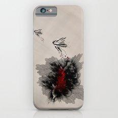 Notre petit trésor! Slim Case iPhone 6s