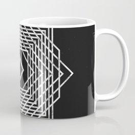 Power Word: Shield Coffee Mug
