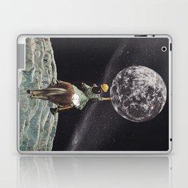 Lunar Laptop & iPad Skin