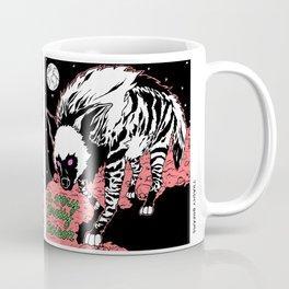 MOONWALKER Coffee Mug