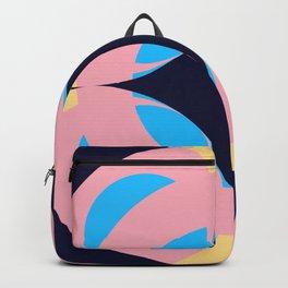 Coblynau Backpack