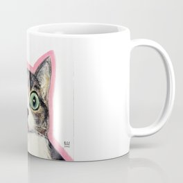 Welcome to the Internet Coffee Mug
