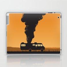 Cooking Laptop & iPad Skin