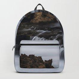 Dragon's Breath Backpack