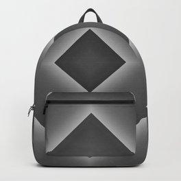 blinds/light 1 (2-1-1) [D5240~47] Backpack