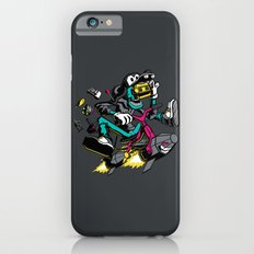 JOY RIDE! Slim Case iPhone 6s