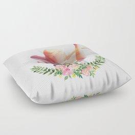 A-YO Floor Pillow