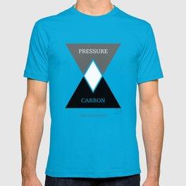 Venn Diamondgram T-shirt