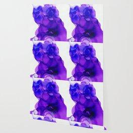 Ink 144 Wallpaper