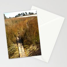 Beaufort, SC Stationery Cards