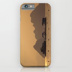 Halong II iPhone 6 Slim Case
