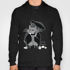 My Neighbor Penguin Hoody