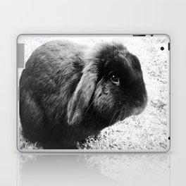Cute Bunny Laptop & iPad Skin